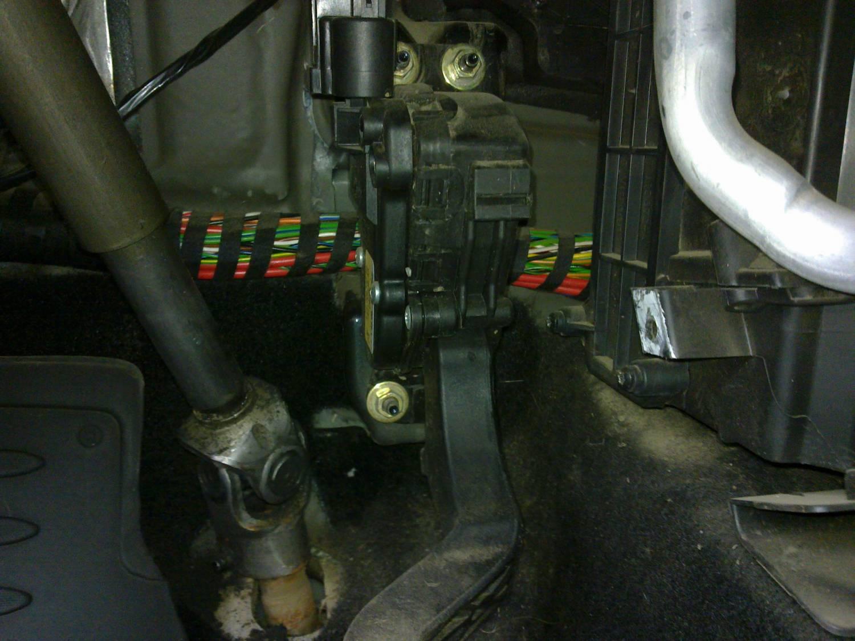 Салонный фильтр для форд транзита 25 фотография