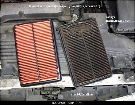 Замена топливного фильтра на мазда бт-50 своими руками видео