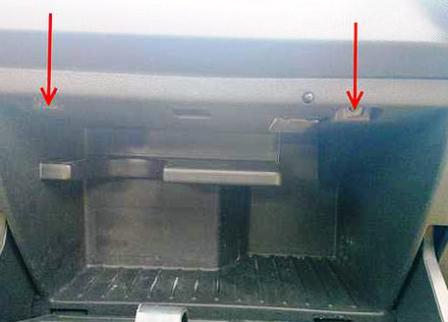 как установить оперу мини на самсунг gt b5722: