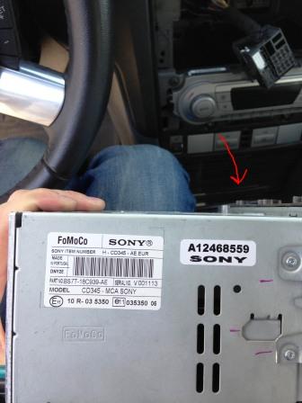 Ford Focus 1 инструкция по эксплуатации